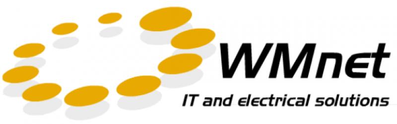 WMnet